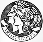 artists-rifles-badge-photo-credit-artists-rifles-association1