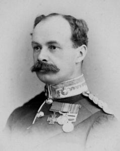 Alan_Richard_Hill_Walker Military Rep